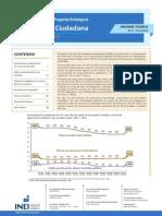 boletin_-seguridad junio-nov 2012.pdf
