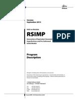 rsimp_e