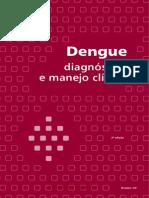 livro.DENGUE.diagnostico.manejo.clinico.BlogEnfermagem.com.pdf