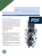cameron bop replacement parts catalog pdf