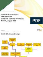 190707542-06-GSM-R-Parameters