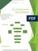 Salud y Cultura en la Isla de Pascua oso (1).pptx
