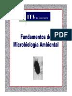 Biocontaminantes v.1