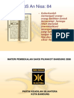 Matan Safinah Ebook