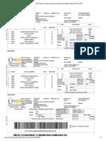 Registro_ Generacion del recibo para pago de matricula estudiantes antiguos 2014_1(179).pdf