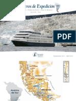 Folleto Es.pdf Mare