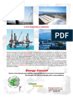 EnergyConsult.pdf
