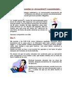 Diario de un sesentón.doc