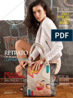Catálogo Couromoda 2014
