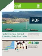 NL_Tebra_07_POR.pdf