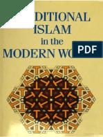 Traditional Islam in Modern World