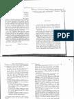 Pecheux-Hacia-El-Analisis-Automatico-Del-Discurso.pdf