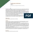 Representaciones del cuerpo en la literatura.pdf