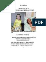Hate Free Society.pdf