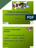 Dra Filomena Araujo
