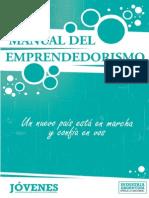 Manual-AE