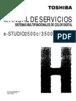 Es3510c Sh Sp