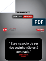 Fernando Mentor Sucesso Universidade Polishop Ciclo Do Sucesso 110519084826 Phpapp02