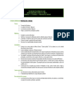 Articulación 6to-1ro.pdf
