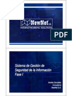 Anexo Acta 7 Sistema Gestion Seguridad Informacion