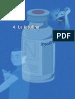 Insulina Ok Ok