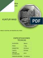 Diapositiva Moneda