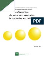 ME 1-63-02.1.Manual de Competencias Enfermera Cuidados Paliativos