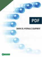 1393832614wpdm_Daikin Oil Hydralics Catalog