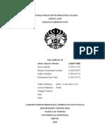 Laporan h02-Alvina Mayora