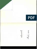 Heidegger, Martin. GA Band 01 - Frühe Schriften (1912-1915)