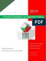 Equipo 16.pdf