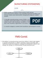 fms-0