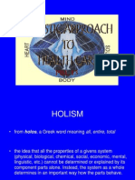 holistic approach.ppt