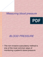 Fundamentals of Biostatistics 7th Edition Chapter-1 | Blood