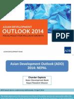 ADO 2014_2014-04-01_NEPAL