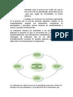 cuadro sinoptico.doc