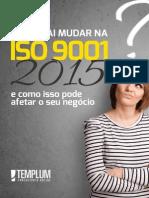 materia_9001_2015