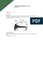 PRINCÍPIOS FUNDAMENTAIS DE ROACH