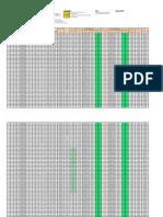 Curved PTFE Diameter Trial Design - 110818
