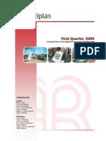 Multiplan Release 1q09 20090513 En
