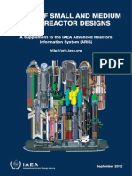 2012_Status-of-SMR-Design-NENP-NPTDS.pdf