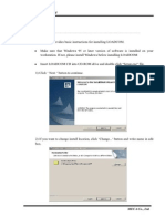 Installation Guide Loadcom