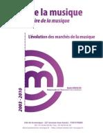 OK Cité de la musique L'évolution des marchés de la musique en France 2003-2010.pdf