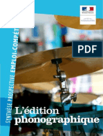 OK Synthèse prospective Emploi-compétences l'Edition Phonographique.pdf