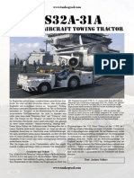 MO-Aircraft-Carrier Tractor.pdf