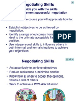negotiationskills-13143403246653-phpapp01-110826013355-phpapp01