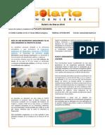 BOLETIN INFORMATIVO SOLARTE INGENIERÍA MARZO 2014.pdf