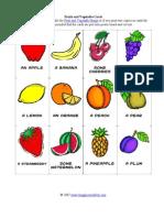 FruitsVegetablesCards (1)