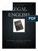 Legal+English+