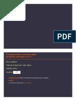 POO-C++